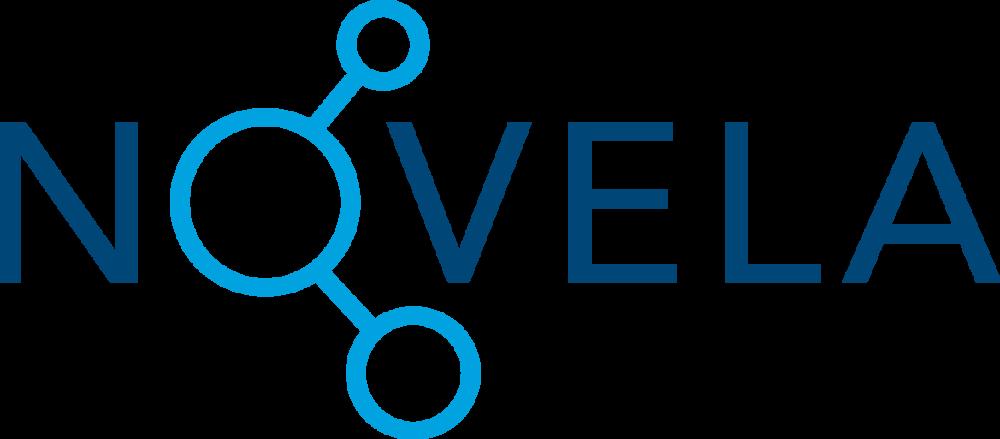 Novela-logo-RGB.png