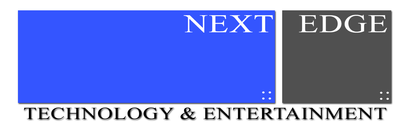 Next Edge Pty Ltd