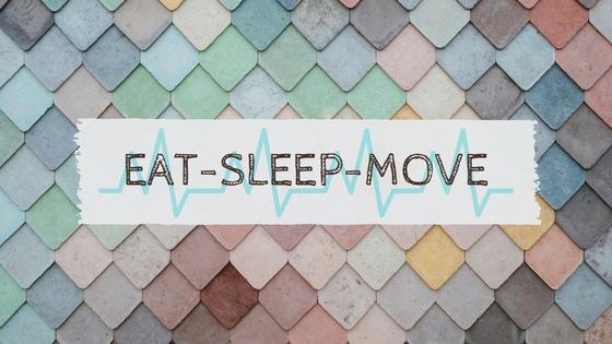 eat sleep move.png