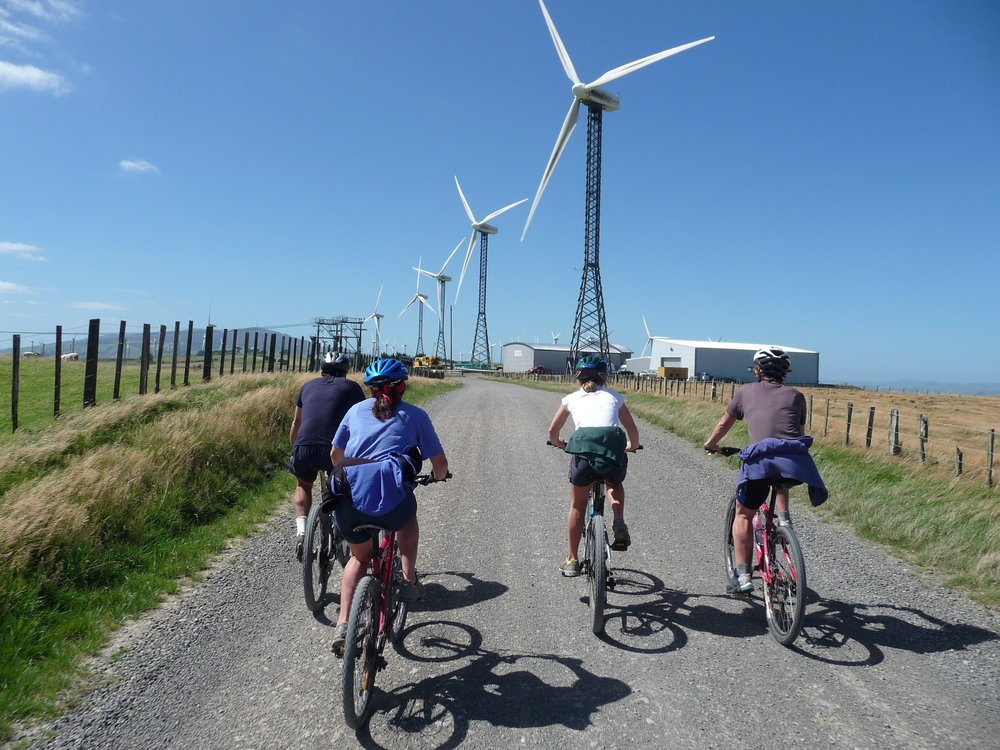 Windfarm-Ride-ManawatuNZ.co_.nz_.jpg