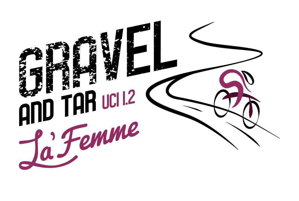 RGB Digital Logo La Femme_3.jpg