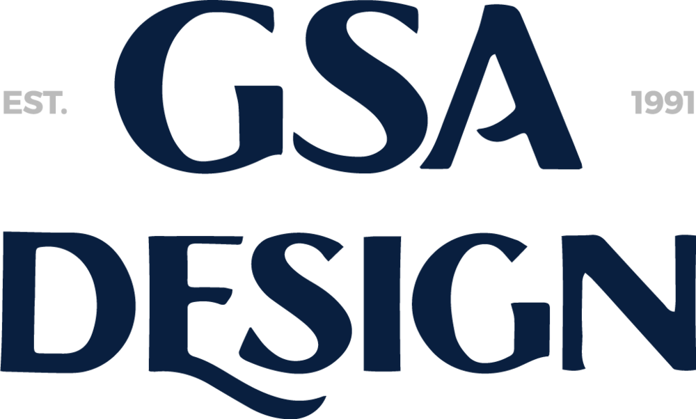 GSA-DESIGN-COLOUR_STACKED.png