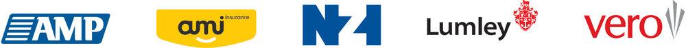 insurance company logos.jpg