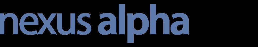 NexusAlphaCorp-01.png