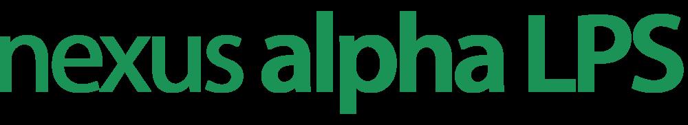 NexusAlpha_LPSCorp-01.png