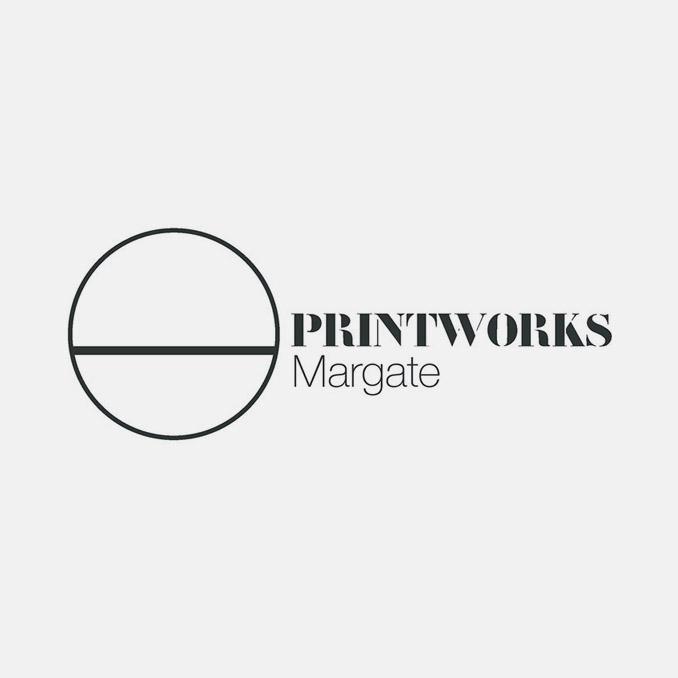 Printworks_PS_001_Test.jpg