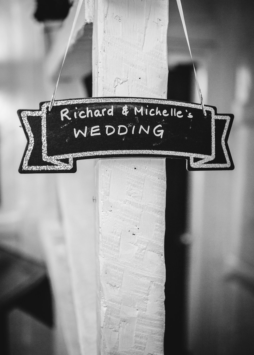 Richard & Michelle LO-Res (347 of 454).jpg