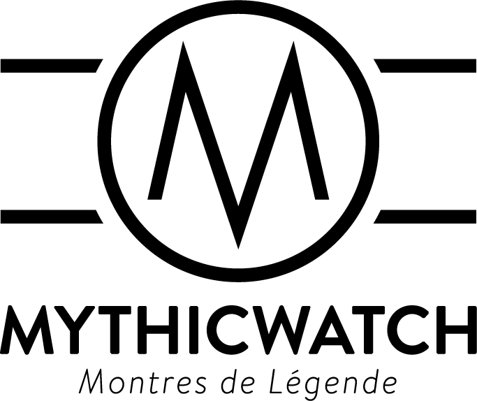 mythicwatch