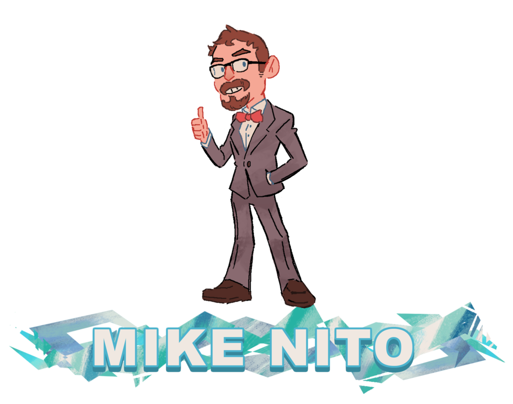 mike_guest.png
