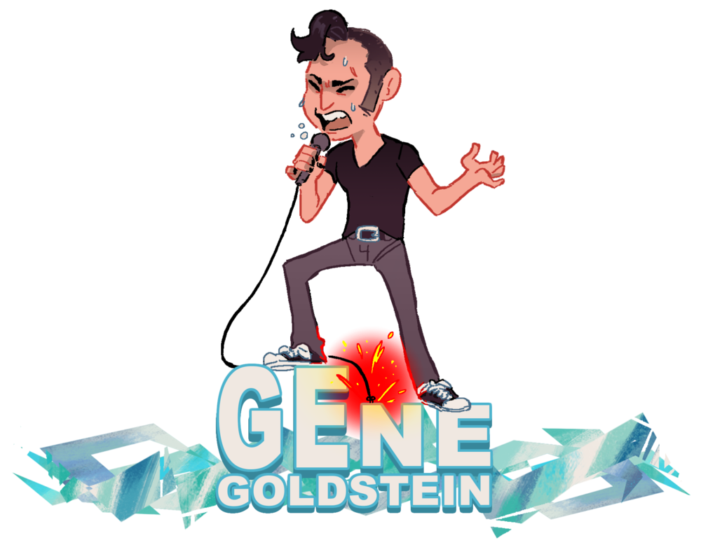 gene_guest.png