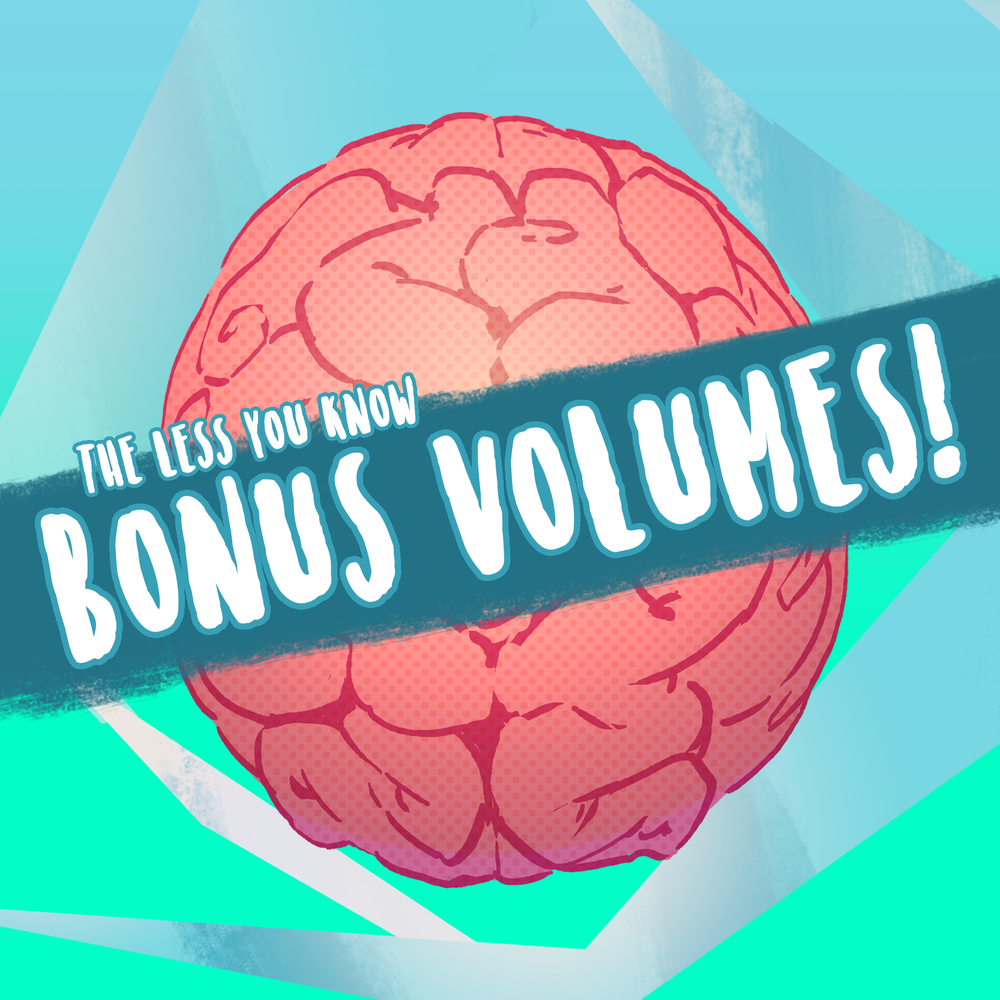 LogoTLYK_bonus.png
