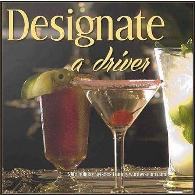 The holiday season is approaching fast.  Why risk the many pitfalls of drinking and driving, when we can be your safe, secure, DESIGNATED DRIVER!! Book a ride with us: concerts, office parties, shopping excursions, all of your luxury limo needs!  Call or email us: 888-362-1444/lfarmer@incognitost.com  #chauffeur #security #nodui #partyresponsibly #armedsecurity #holidays #luxurysuvs #entrepreneur #smallbusiness #blackcar
