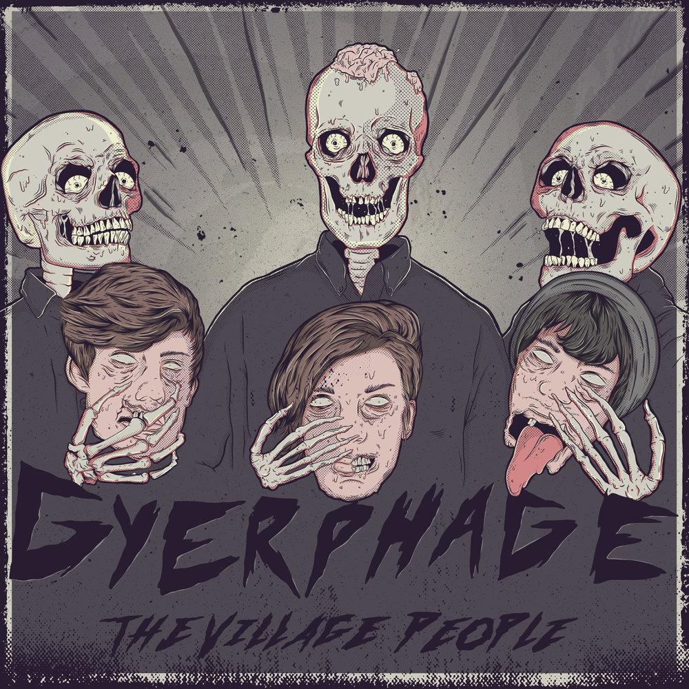 Gyerphage - The Village People.jpg