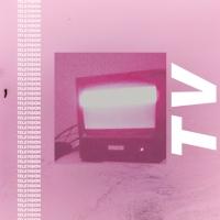 TV - DITTO - ALLEYWAYS .jpg