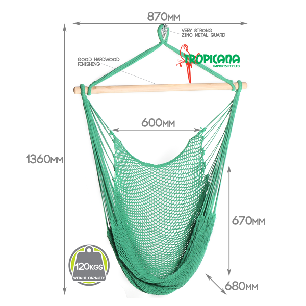 mexican-style-hammock-chair-specs.png