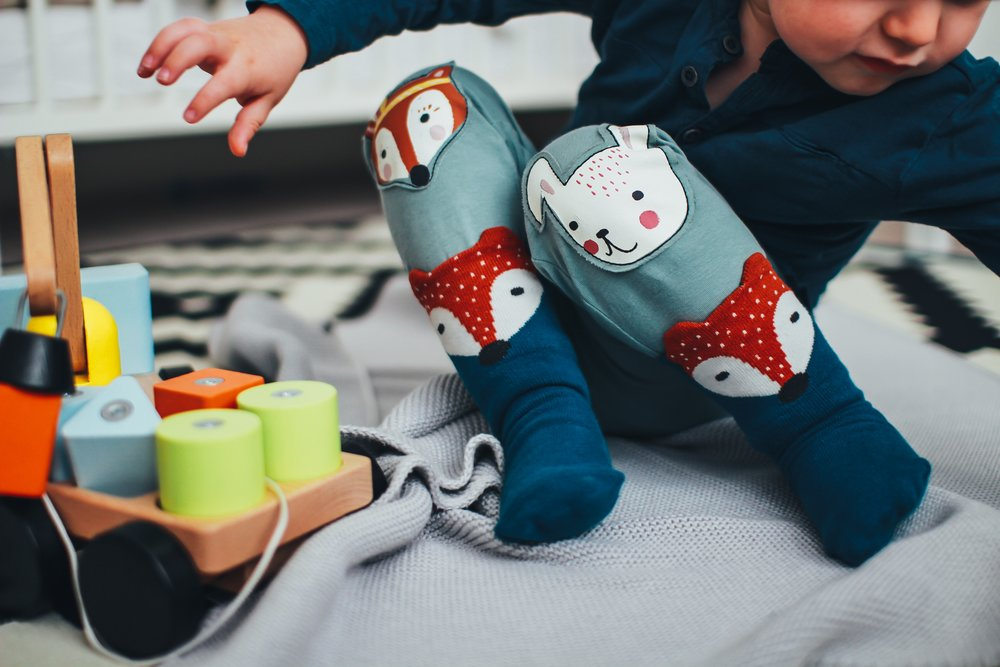 Toddler Groups: - We currently have three mother and toddler groups alive within our community, Sunbeams in Winsley and The Ark in Bradford on Avon and Toddler's Tattle in South Wraxall. If you enjoy spending time with young families and sharing tea and cake, then do consider being involved