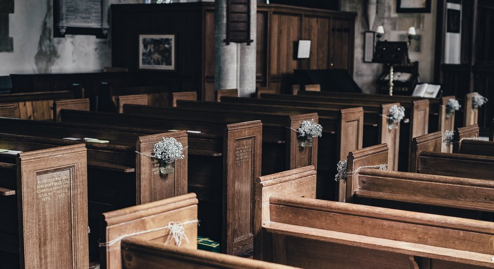 Church Care: - Our beautiful churches are kept glorious by the hands of our cleaners. If you take pride in your work and are looking for a relaxed but conscientious role, then please consider joining our team of church cleaners -The Holy Dusters!