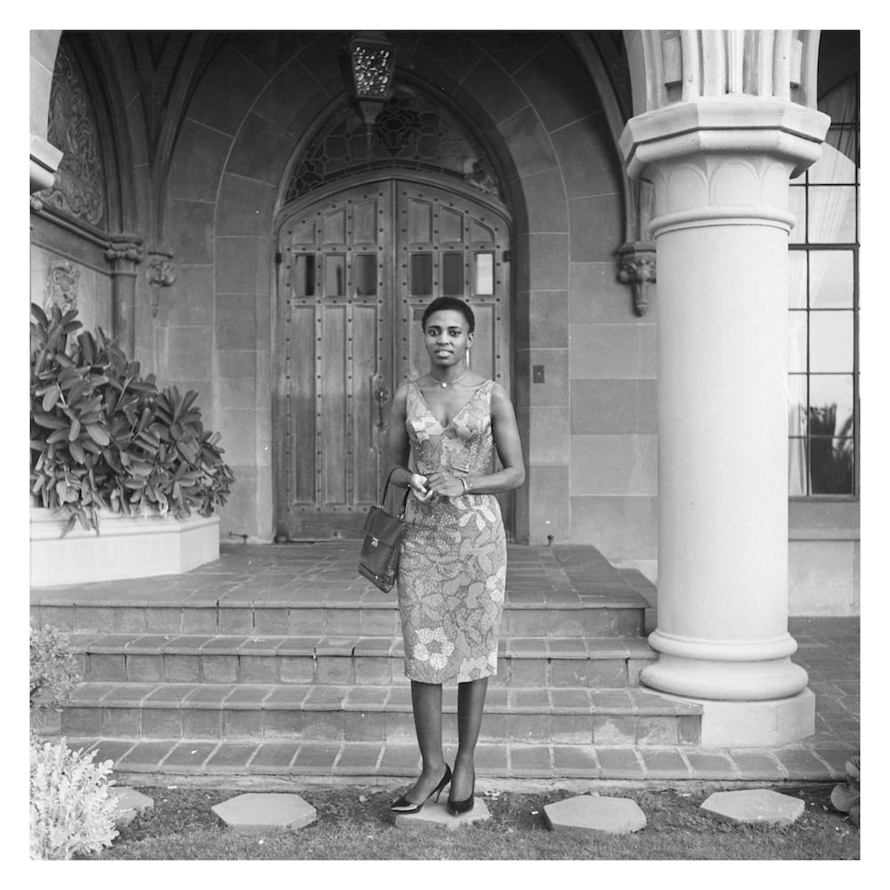 Miriam Makeba, Los Angeles 2.jpg