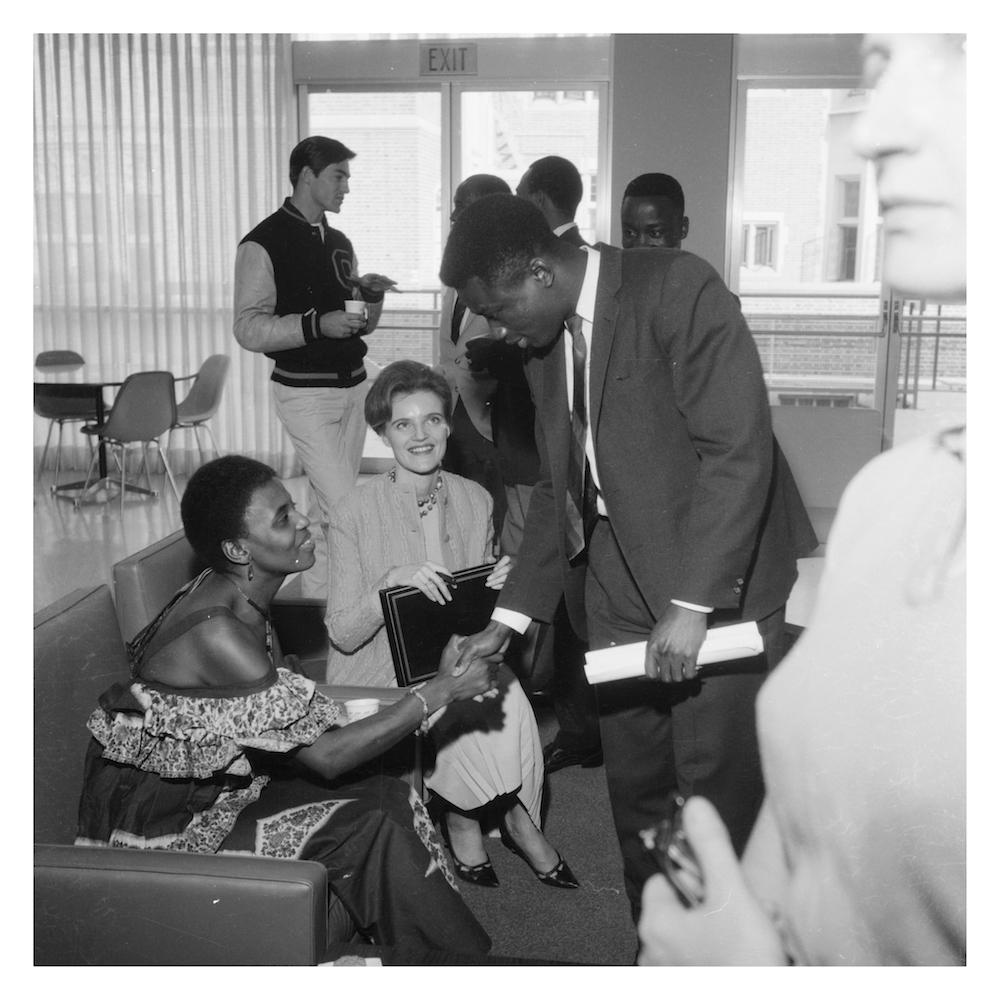 Miriam Makeba, Los Angeles 3.jpg