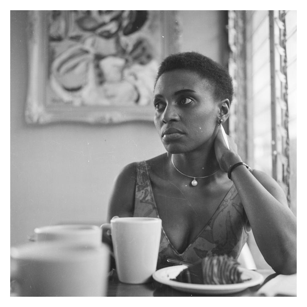 Miriam Makeba, Los Angeles 4.jpg