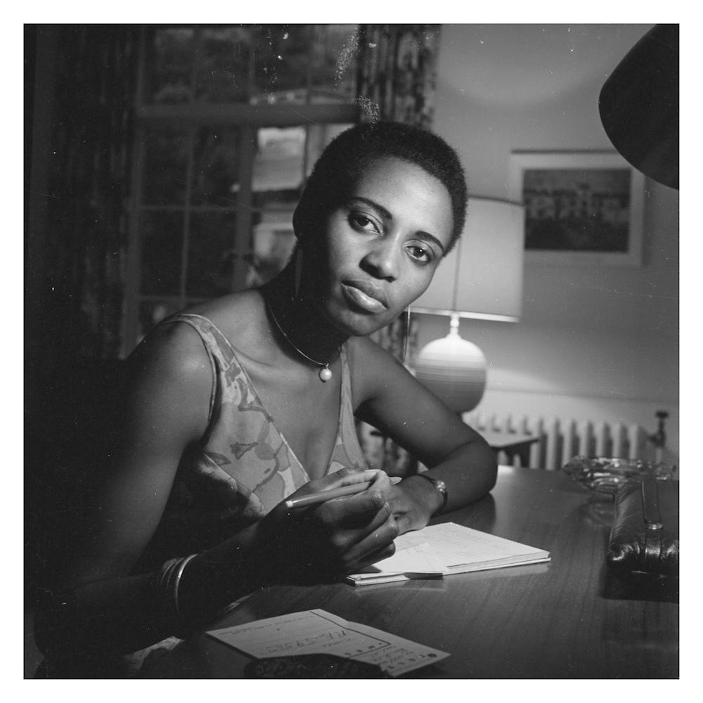 Miriam Makeba, Los Angeles 5.jpg