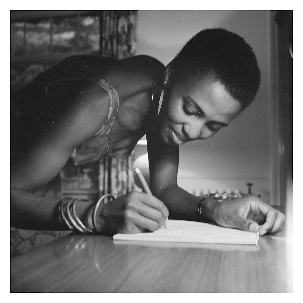 Miriam Makeba, Los Angeles 6.jpg