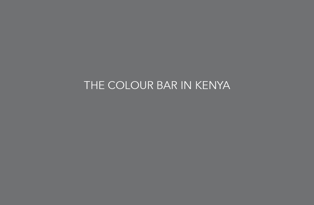 COLOUR BAR.jpg