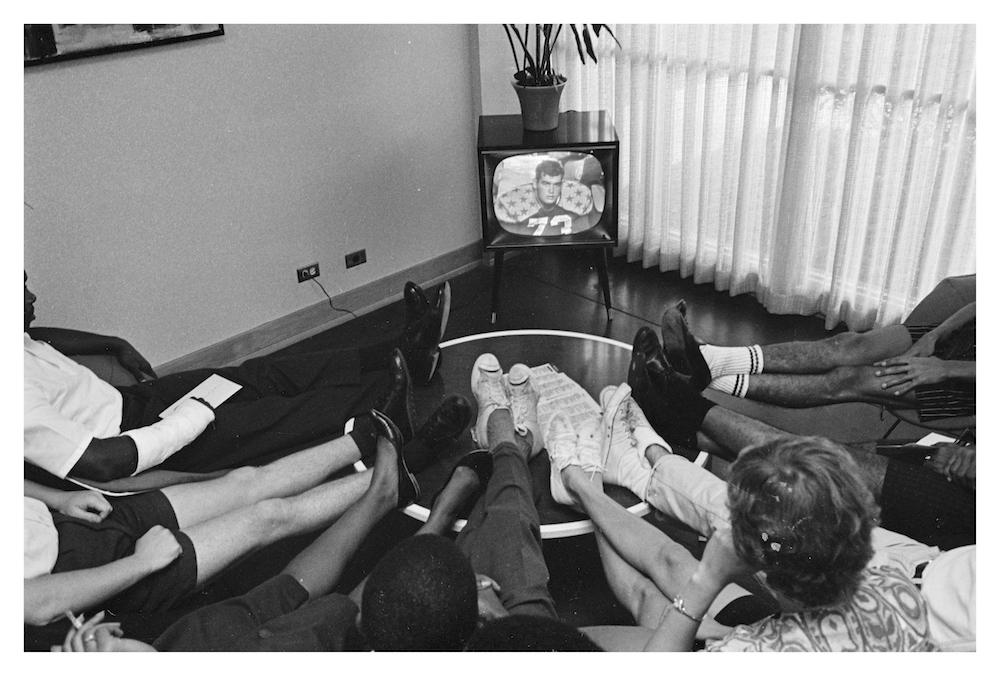 USA, 1960-1962 5.jpg