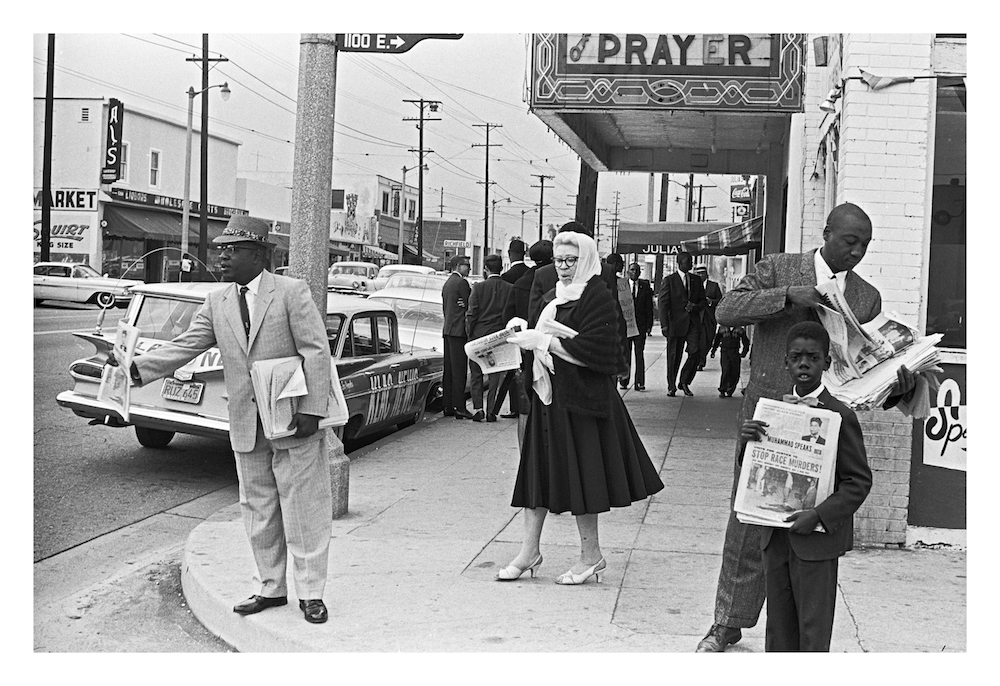 USA, 1960-1962 6.jpg