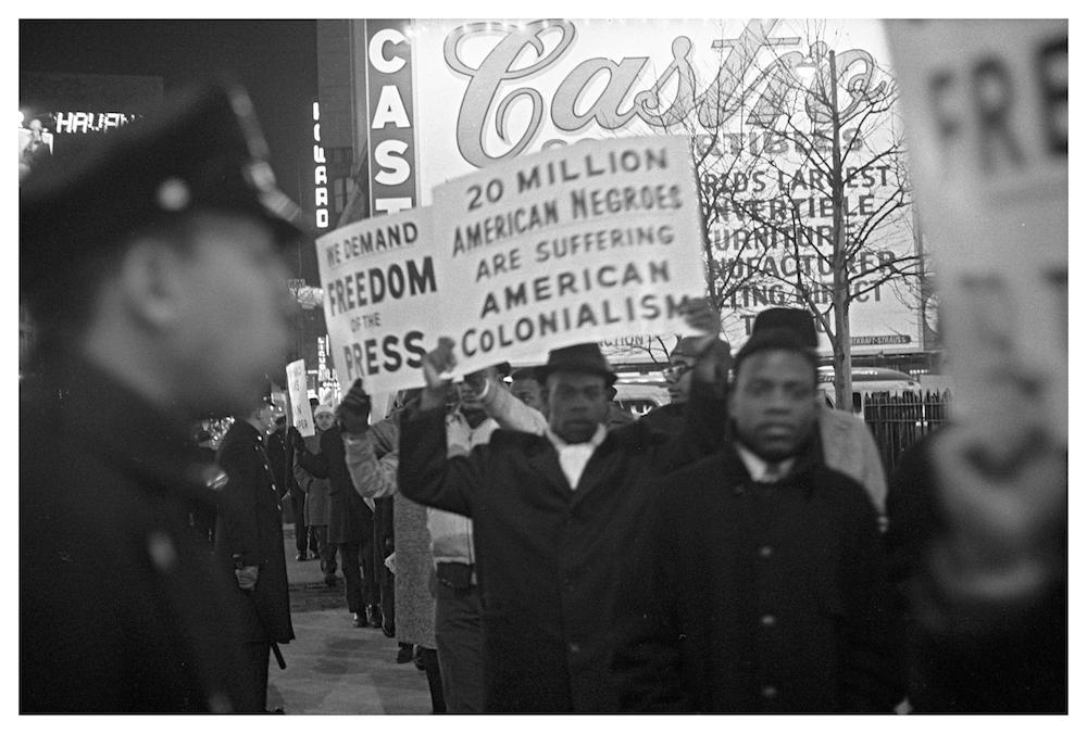 USA, 1960-1962 7.jpg