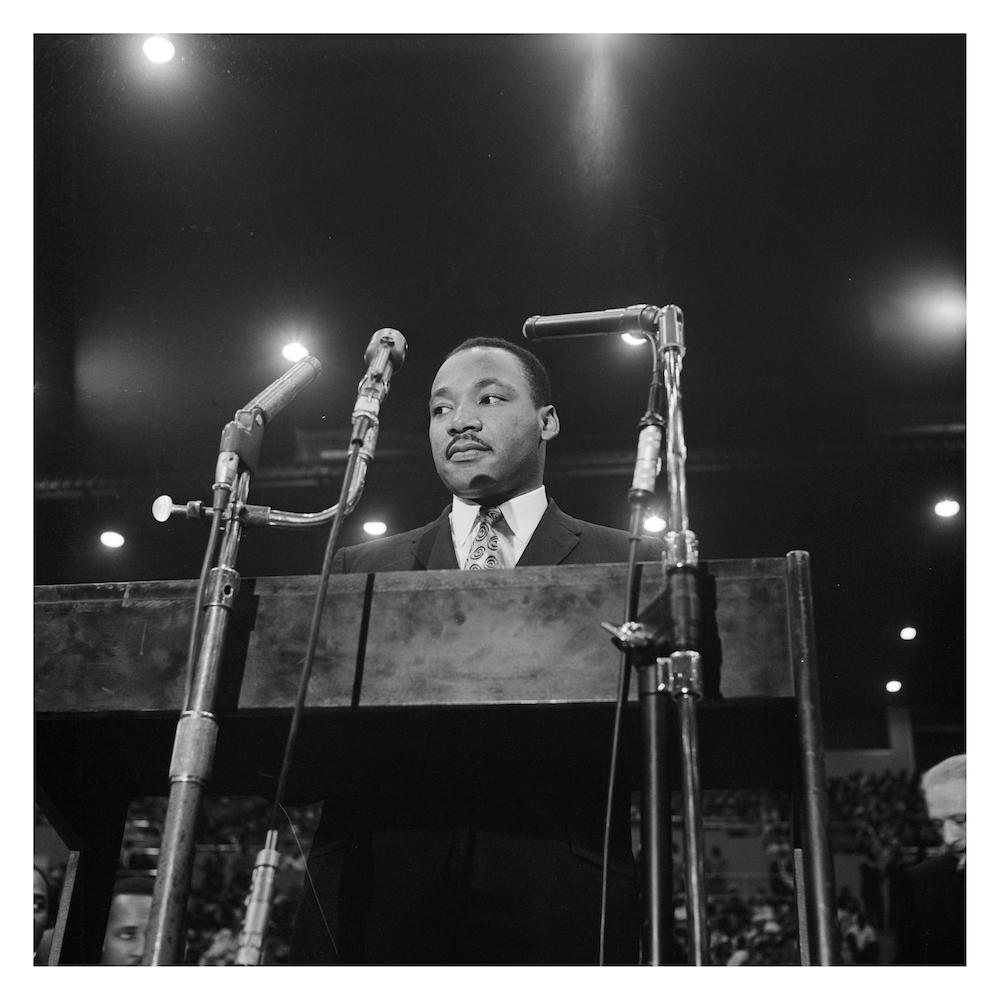 USA, 1960-1962 10.jpg