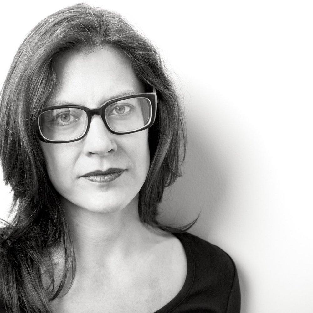 Jennifer Bajorek - VIAD RESEARCH ASSOCIATE