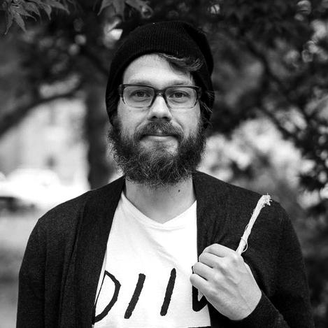 Andrew Hennlich - VIAD RESEARCH ASSOCIATE