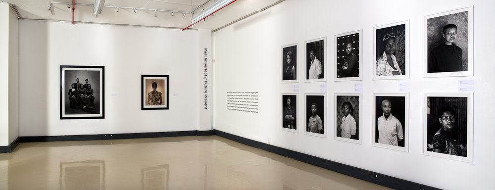 FADA Gallery 2015-05-13-2.jpg