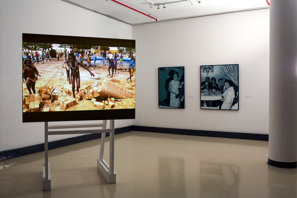 FADA Gallery 2015-05-13-11.jpg