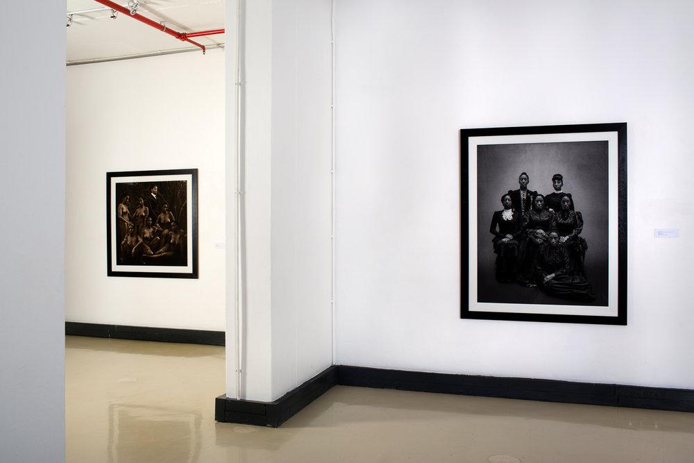 FADA Gallery 2015-05-13-8.jpg