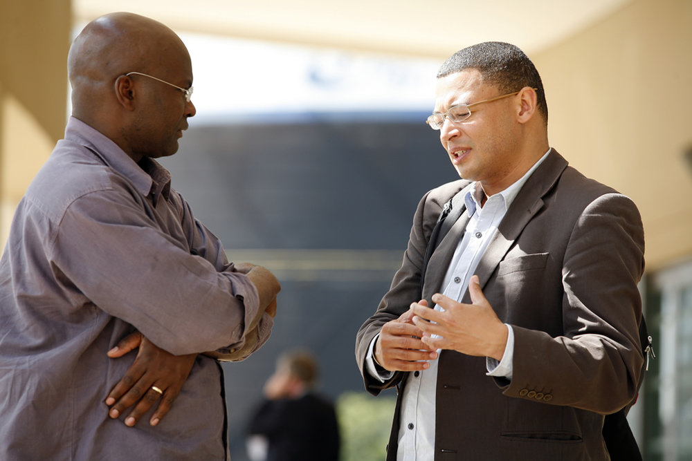Dr-Achille-Mbembe-and-Dr-Edgar-Pieterse.jpg