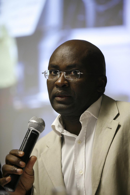 Dr-Achille-Mbembe.jpg