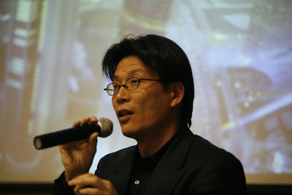 Dr-Li-Shiqiao.jpg