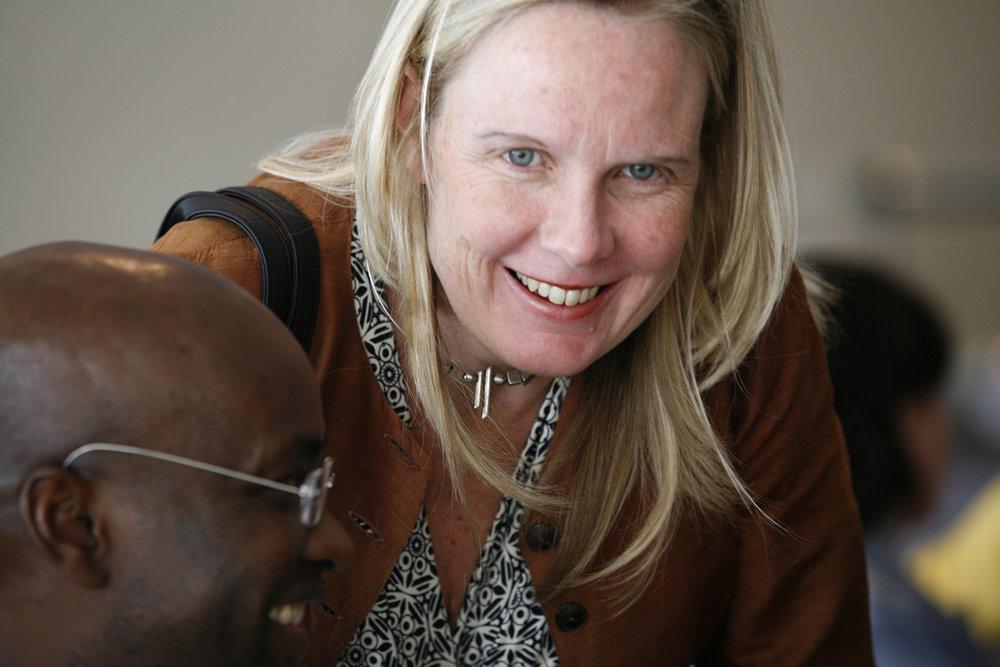 Prof-Sarah-Nuttall.jpg