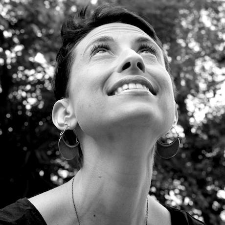 Natasha Himmelman_Square.png