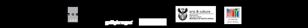 BCIV logos_web-01.png