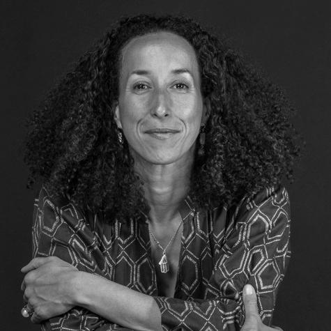 Cheryl Finley - VIAD RESEARCH ASSOCIATE