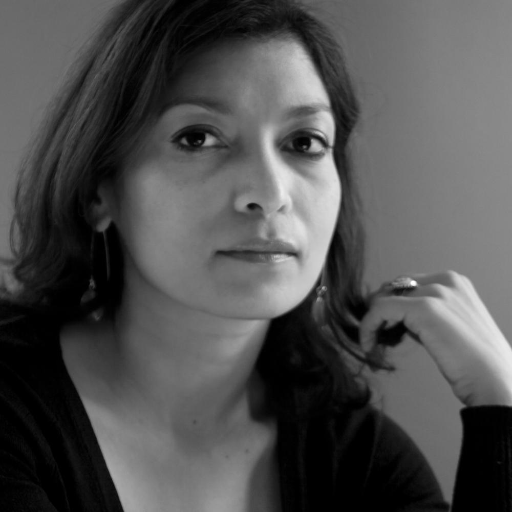 Neelika Jayawardane - VIAD RESEARCH ASSOCIATE