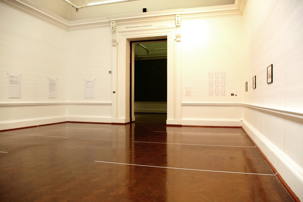 Installation view Week 7.JPG