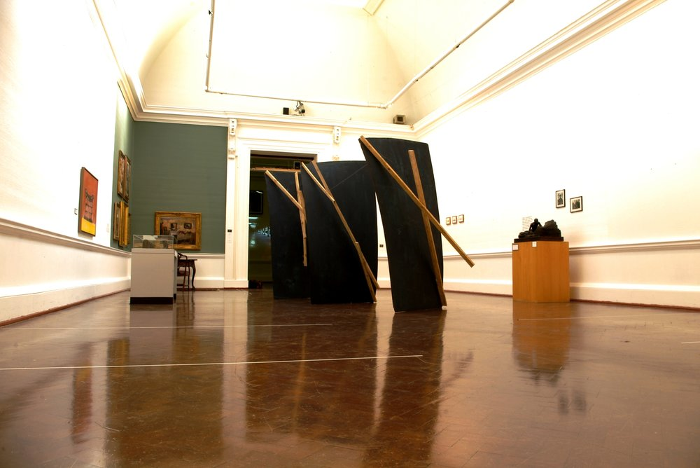 installation view week4.JPG