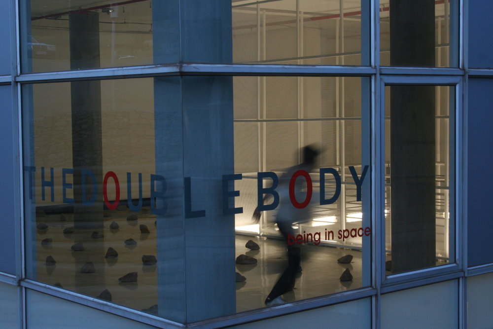 The Double Body exhibition.jpg