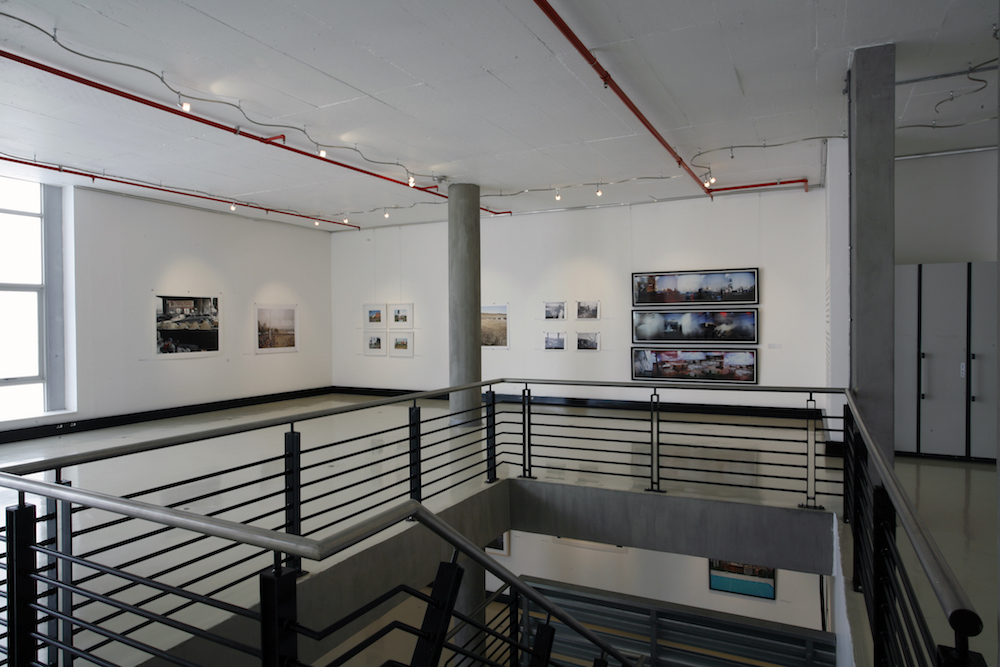 Overview of the Cities in Crisis Exhibition.jpg