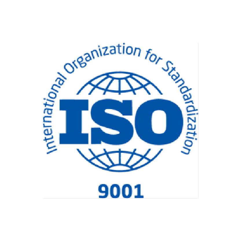 ISO Certified for Quality Management - ASRI applies world-class standards to its business processes and operations. All of its properties are ISO certified for Quality Management Systems or are in the process of applying.