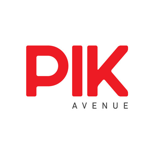 PIK Avenue - Mixed Use